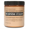 Hi Shine Shaper