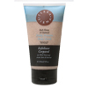 Mens Daily Protein Body Scrub