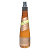 Hi Shine Leave in Conditioner 330ml
