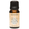 Clary Sage Essential Oil - Wild Harvested